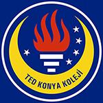 ted-konya-logo-150